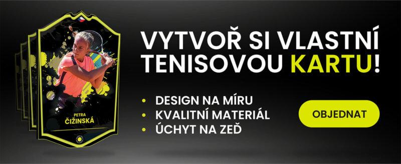 Banner web_karta